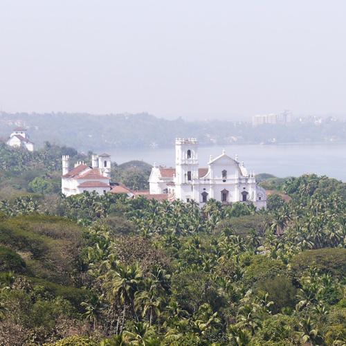 Le Karnataka et Goa en famille