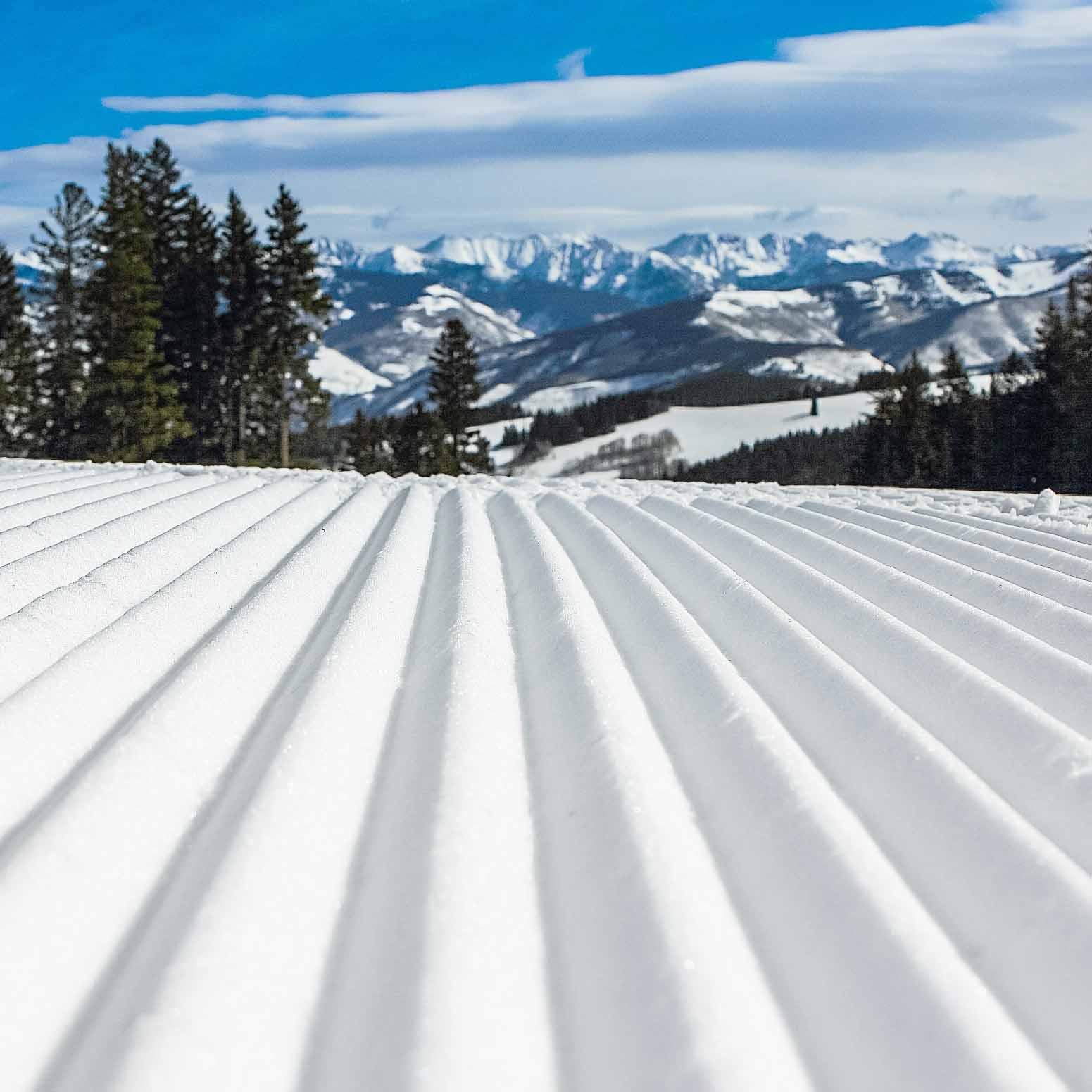Ski entre amis à Grandvalira