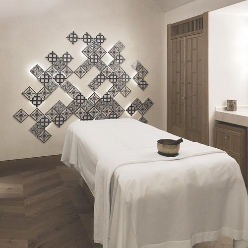 massage i eskilstuna massage i sundsvall
