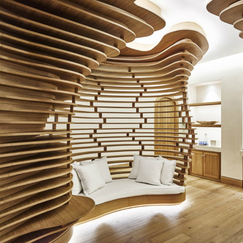 massage oskarshamn par massage stockholm