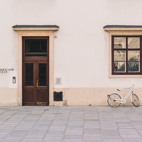 City-break à deux à Vienne