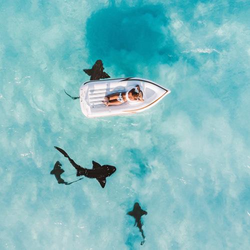 Plongée et pêche à Andros