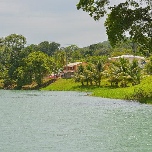 Aventures en famille au coeur de la jungle à San Ignacio